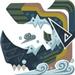 怪物猎人世界冰原冰鱼龙弱点及部位破坏资料