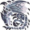 怪物猎人世界冰原银火龙弱点及部位破坏资料