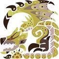 怪物猎人世界冰原金火龙弱点及部位破坏资料