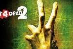 《求生之路2》全成就解锁方法