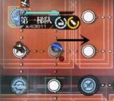 少女前线临界角EX2推箱子攻略