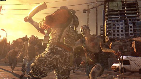 《消逝的光芒》玩家多方位心得分享攻略
