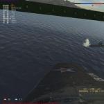 战争雷霆炸航母图文教程!