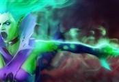 遵从内心的骑士 DOTA2英雄斯温进阶攻略
