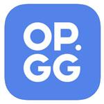 OPGG下载