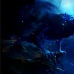 奥日与萤火意志黑暗洞穴游玩注意事项一览