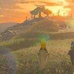 塞尔达传说兄弟岩的神庙打开方法分享