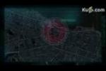《三国群英传7》视频:最牛军师技冲阵