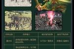 《三国群英传7》兵种介绍