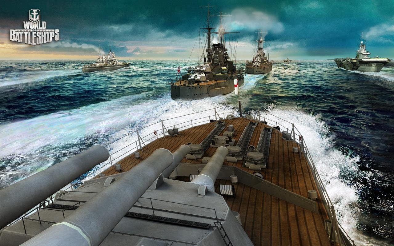 战舰世界R系巡洋舰小技巧