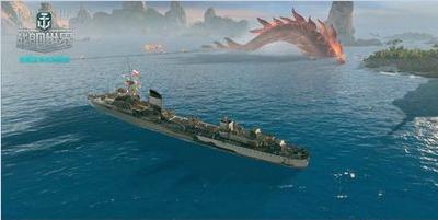 战舰世界BC炮弹使用指南