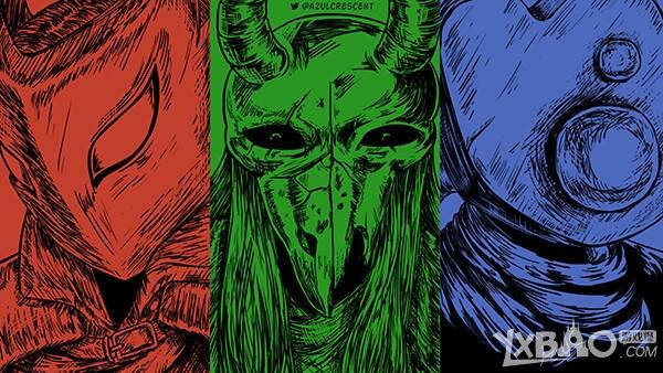 《杀戮尖塔》第37期每周更新一览
