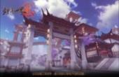 剑侠世界2iOS版闪退解决方法