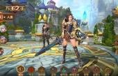 万王之王3D战士技能天赋加点推荐