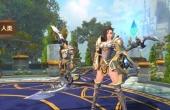 万王之王3D全风景书籍收集攻略