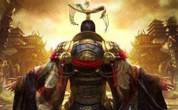 乱世王者缘分守护提升方法介绍