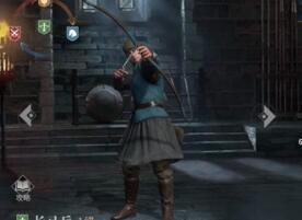权力的游戏手游兵力储备攻略详解