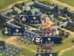三国群英传霸王之业要塞战怎么打 要塞战打法技