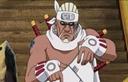 火影忍者手游奇拉比攻略 技能上线时间一览