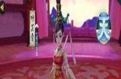 剑网3指尖江湖叶芷青位置介绍