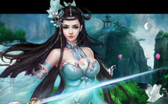 《剑侠情缘:再续未了缘》故事流程攻略