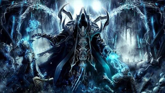 《暗黑破坏神3》挑战秘境150期攻略