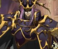 梦幻模拟战手游角色排行榜