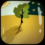 老农种树(测试版)