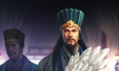 《三国志13威力加强版》最强威名玩法介绍