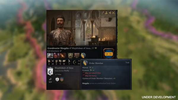 玩一玩游戏网www.wywyx.com