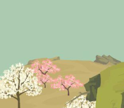 老农种树树木长成时间详解