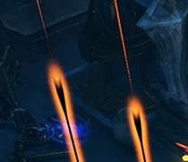 《暗黑破坏神:不朽》猎魔人玩法技巧