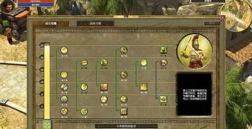 《泰坦之旅》刺客个人攻略及技能树图一览