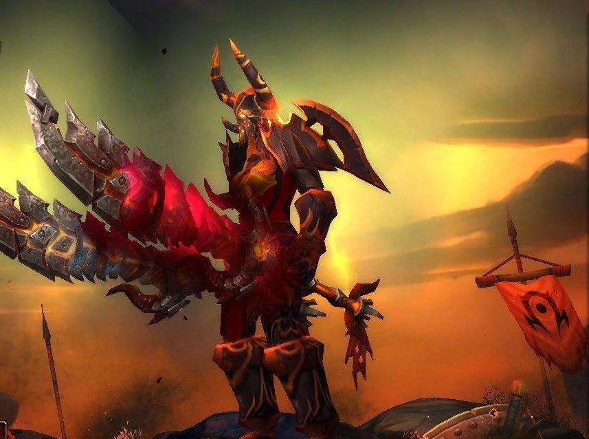 《魔兽世界》赞达拉巨魔种族特长有哪些?