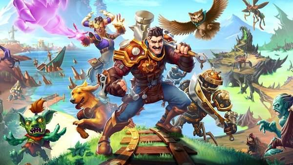 玩一玩游戏网www.whhyjy.com