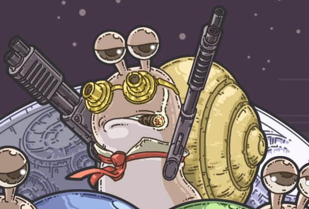 最强蜗牛华夏攻略 最强蜗牛华夏武将升级攻略