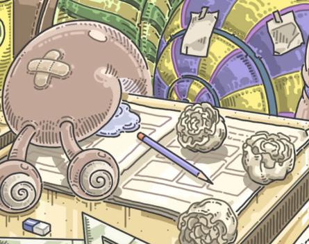 最强蜗牛密令 最强蜗牛7月6日密令分享
