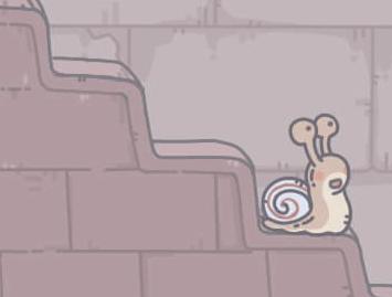最强蜗牛猗猗卡卡在哪里 最强蜗牛猗猗卡卡获得