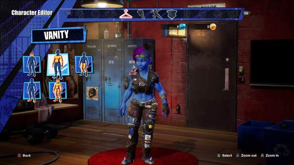 <u>玩一玩游戏网</u>www.wywyx.com