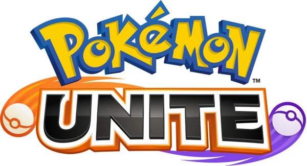 《宝可梦:大集结》新情报专访 或成为竞技游戏
