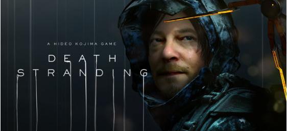 死亡搁浅游戏的配置要求怎么样_游戏配置要求一