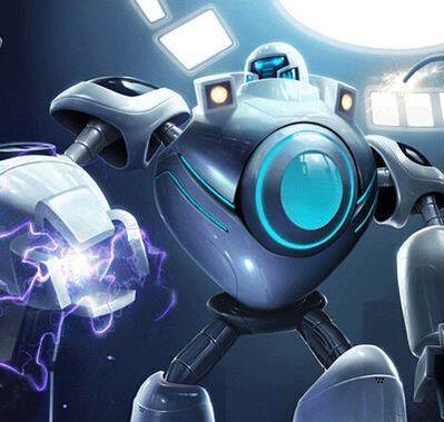 《英雄联盟》S10机器人辅助玩法攻略