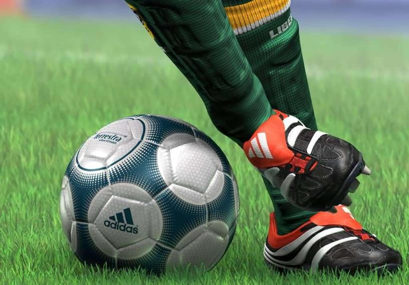 实况足球手游:晋级之路的重来方法