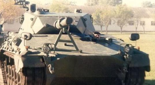 战争雷霆TAM轻型坦克怎么样 TAM轻型坦克功能玩法介绍