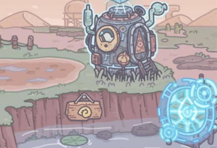 最强蜗牛乌龟需要多少战力