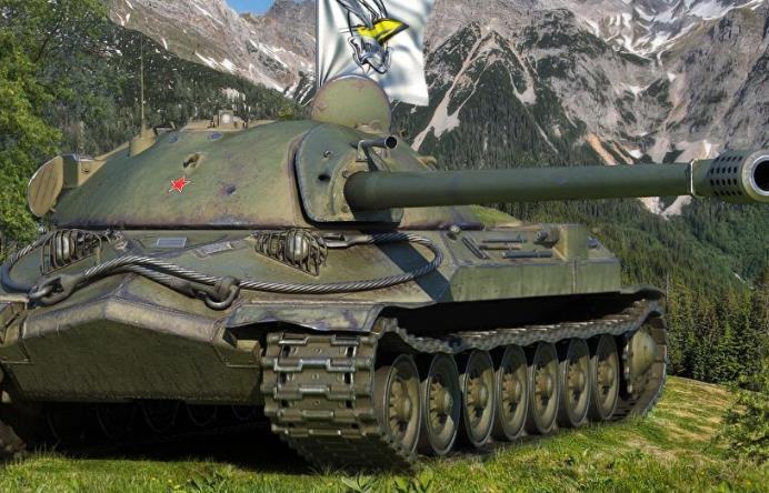 坦克世界战绩如何查询 战绩查询详解