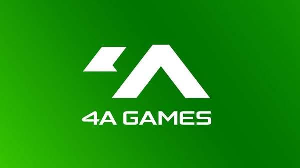 开发商4A表示将为《地铁》系列带来多人游戏模式