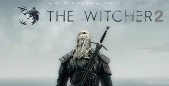 《巫师》第二季美剧正式恢复拍摄 或能如期上映