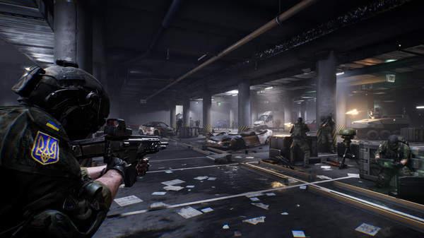 《第三次世界大战》将进行改版和扩展并重新销