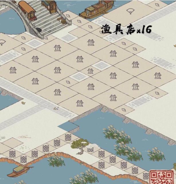 江南百景图苏州赚钱攻略 如何日入几十万